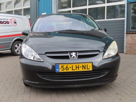 56-lh-nl-002