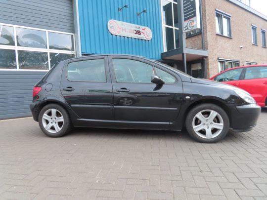 56-lh-nl-003
