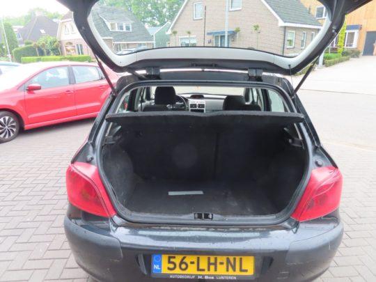 56-lh-nl-007